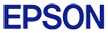 Epson logotipas